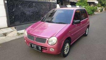 Daihatsu Ceria 2006