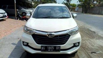 Mobil Daihatsu Xenia R 2016 dijual, Jawa Timur