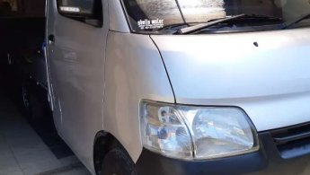 Daihatsu Gran Max Pick Up 1.5 2015