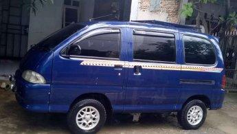 Jual Mobil Daihatsu Espass 2003