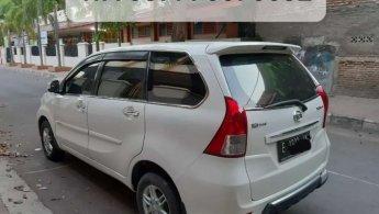 Jual mobil bekas Daihatsu Xenia R SPORTY 2015 murah di Jawa Barat
