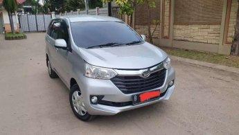 Dijual mobil bekas Daihatsu Xenia R 2016, Jakarta D.K.I.