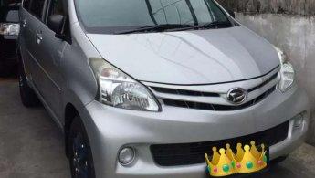 Jual mobil Daihatsu Xenia M DLX 2013 terawat di Kalimantan Barat