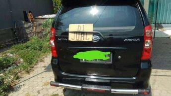 Mobil Daihatsu Xenia Li DELUXE 2009 dijual, Jawa Timur