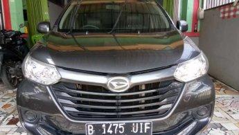 Jual mobil Daihatsu Xenia X 2016 bekas di Sulawesi Selatan