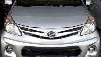 Jual Cepat Daihatsu Xenia R SPORTY 2013 di DKI Jakarta