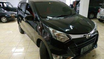 Daihatsu Sigra R 2016