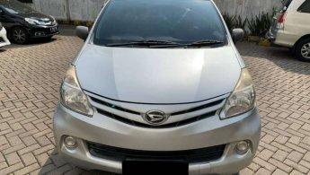 Jual mobil bekas murah Daihatsu Xenia D 2012 di Jakarta D.K.I.