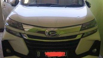 Jual cepat mobil Daihatsu Xenia R 2019 di Jawa Barat