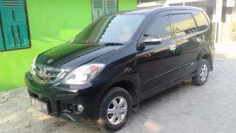 Jual mobil Daihatsu Xenia Li 2011 bekas di Jawa Tengah