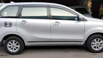 Daihatsu Xenia 1.3 R 2019