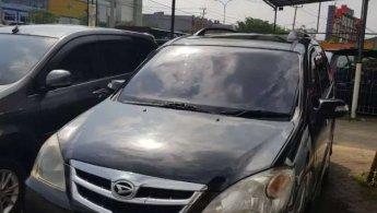 Dijual mobil bekas Daihatsu Xenia Xi 2010, Riau