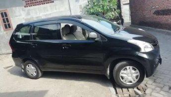 Mobil Daihatsu Xenia X 2014 dijual, Jawa Timur