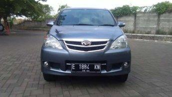 Dijual mobil bekas Daihatsu Xenia Xi DELUXE 2010, Jawa Barat