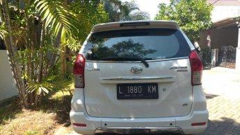 Daihatsu Xenia R 1.3 ATTIVO 2015
