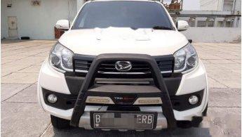 Jual cepat mobil Daihatsu Terios R 2017 di  DKI Jakarta