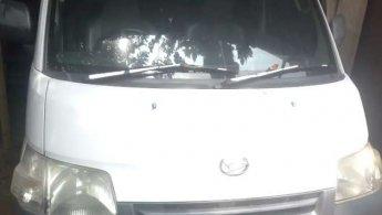 Jual Cepat Daihatsu Gran Max Blind Van 2013 di DKI Jakarta