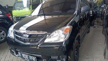 Jual cepat mobil Daihatsu Xenia Li DELUXE 2011 di DKI Jakarta