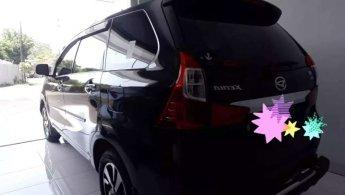 Mobil Daihatsu Xenia R 2016 dijual, Jawa Barat