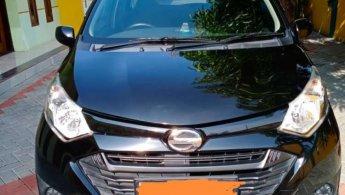Jual Cepat Daihatsu Sigra M 2016 di Jawa Timur