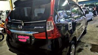 Jual Cepat Daihatsu Xenia M DLX 2016 di DKI Jakarta