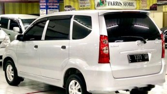 Jual mobil bekas murah Daihatsu Xenia Xi 2007 di Jawa Timur