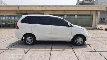 Dijual mobil bekas Daihatsu Xenia R Deluxe 2012, Jakarta D.K.I.