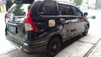 Daihatsu Xenia R ATTIVO 2012