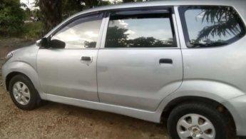 Jual mobil Daihatsu Xenia Li 2007 dengan harga murah di Kalimantan Selatan