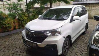 Dijual mobil Daihatsu Xenia R SPORTY 2016 bekas, Banten