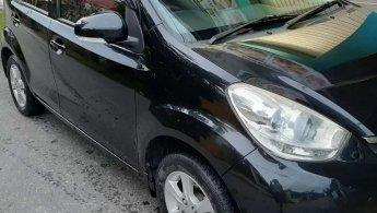 Mobil bekas Daihatsu Sirion D FMC Deluxe 2014 dijual, Kalimantan Selatan