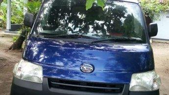 Jual mobil Daihatsu Gran Max Box 2008 harga murah di Jawa Tengah