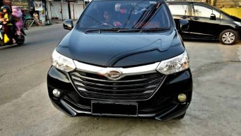 Jual mobil bekas murah Daihatsu Xenia R 2016 di Jakarta D.K.I.