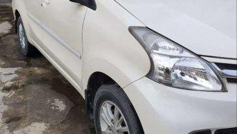 Jual mobil Daihatsu Xenia 1.3 R Deluxe 2013 terawat di Sumatra Utara