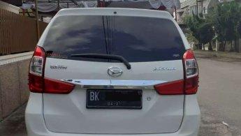 Jual mobil Daihatsu Xenia R 2016 terawat di Sumatra Utara