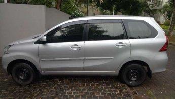 Jual mobil Daihatsu Xenia R 2016 terawat di Jakarta D.K.I.