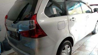 Jual mobil Daihatsu Xenia R 2016 bekas di Banten