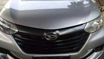 Jual Mobil Daihatsu Xenia D 2016