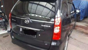 Jual Mobil Daihatsu Xenia Xi 2010