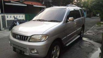 Jawa Tengah, Dijual mobil Daihatsu Taruna FX 2004 dengan harga murah