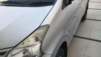 Daihatsu Xenia X 2013