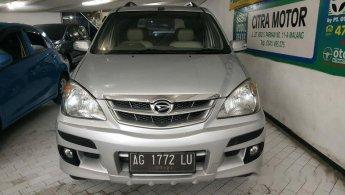 Jual Mobil Daihatsu Xenia Xi 2008