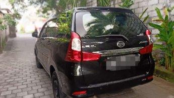Jual Mobil Daihatsu Xenia R STD 2018