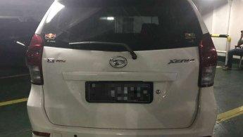 Jual Mobil Daihatsu Xenia 2013