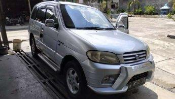 Jual mobil bekas murah Daihatsu Taruna CSR 2000 di Jawa Tengah