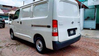 Daihatsu Gran Max AC 2015