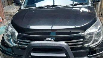 Daihatsu Terios ADVENTURE R 2016