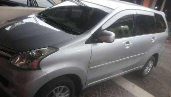 Jual mobil bekas murah Daihatsu Xenia R 2012 di Jawa Tengah