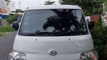 Daihatsu Gran Max AC 2016