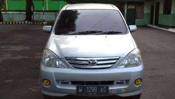 Jual Mobil Daihatsu Xenia Xi DELUXE 2004